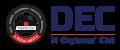 Dec-Web-Logo